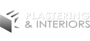 EK Plastering and Interiors