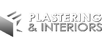 EK Plastering & Interiors
